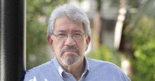 Nelson Chitty La Roche: Más que razones y disensiones para participar o abstenerme